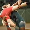 0221 lake-harvey wrestling 9