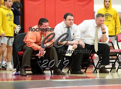 Coaches, 0271