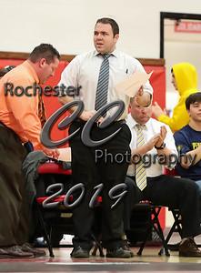 Coaches, 0096