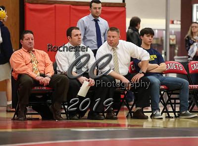 Coaches, 0013