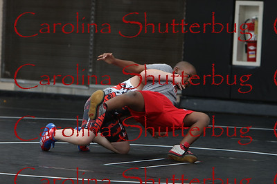 170118Wrestling action at HHS-22