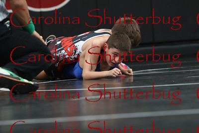 170118Wrestling action at HHS-29