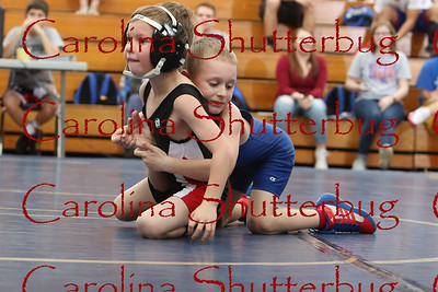 170118Wrestling action at HHS-12