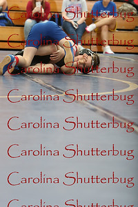 170118Wrestling action at HHS-14