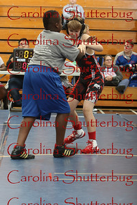 170118Wrestling action at HHS-21