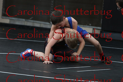 170118Wrestling action at HHS-2