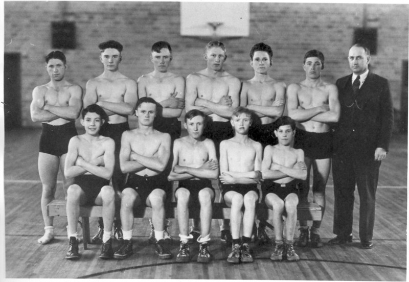 sainty1935