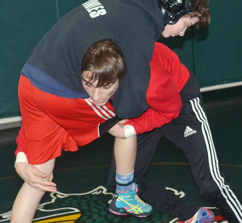 0303 lakeside wrestling 5