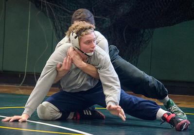 Lucas Cordio Nashoba wrestling