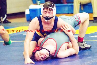 MHS Wrestling Madeira Meet 2015-01-09-30