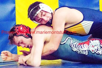 MHS Wrestling Madeira Meet 2015-01-09-40