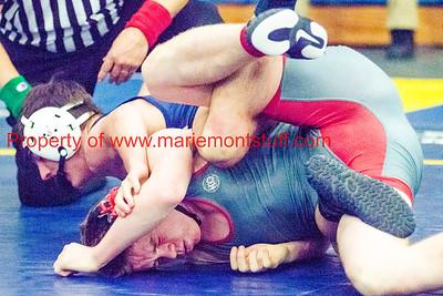 MHS Wrestling Madeira Meet 2015-01-09-27