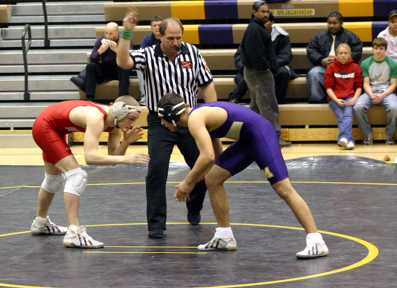 Tyler at home against West