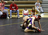 Nolan trying to get a reversal