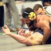 0316 ncaa wrestling 17