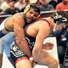 0317 ncaa wrestling 4