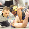 0316 ncaa wrestling 16