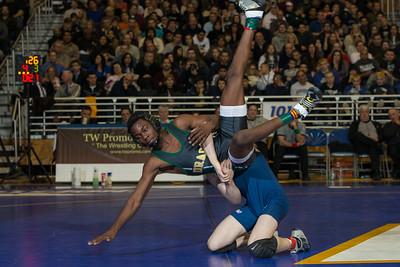 Nassau County Div  1 Wrestling Finals-102