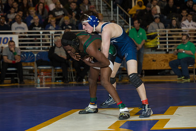 Nassau County Div  1 Wrestling Finals-101