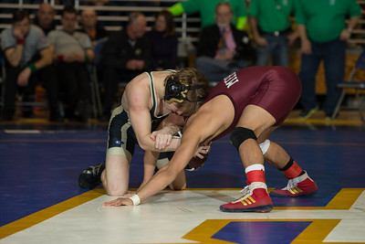 Nassau County Div  1 Wrestling Finals-50