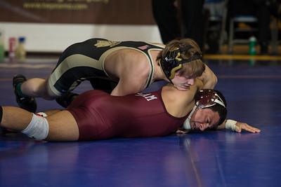 Nassau County Div  1 Wrestling Finals-52