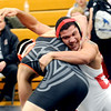 1209 rumble wrestling 4 gen