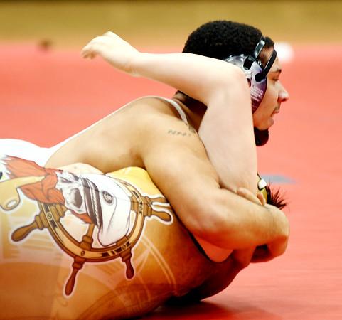 0124 gen-pv wrestling 3
