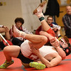 0124 gen-pv wrestling 9