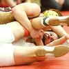 0124 gen-pv wrestling 8