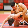 0124 gen-pv wrestling 1
