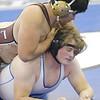 1211 gv-pv wrestling 11
