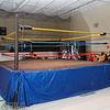 rcw20111001-001