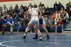 020913-EH-wrestling-7331