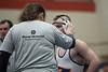 020913-EH-wrestling-0516