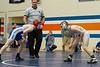 020913-EH-wrestling-7165