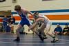 020913-EH-wrestling-7240
