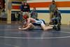 020913-EH-wrestling-7290