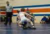 020913-EH-wrestling-7233