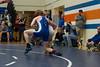 020913-EH-wrestling-7325