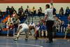 020913-EH-wrestling-7333