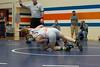 020913-EH-wrestling-7234