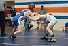020913-EH-wrestling-0510