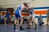 020913-EH-wrestling-0512