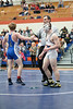 020913-EH-wrestling-0545