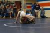 020913-EH-wrestling-7262
