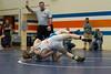 020913-EH-wrestling-7235