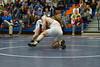 020913-EH-wrestling-7328