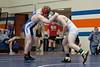 020913-EH-wrestling-0514