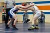 020913-EH-wrestling-7166