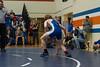 020913-EH-wrestling-7324